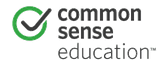 http://commonsensemedia.org/educators